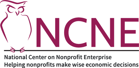 National Center on Nonprofit Enterprise